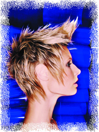 hairdressing courses hair beauty