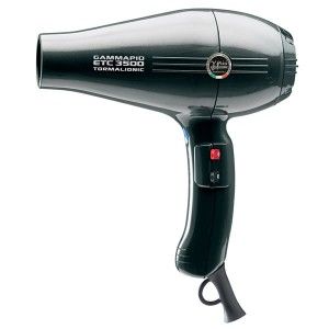 hairdryers-etc3500-nero-300x300
